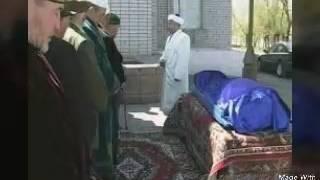 Download Кабр Охиратни бошланиши Абдуллох домла Video