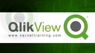 Download QlikView Tutorial for Beginners | Qlikview Training Video