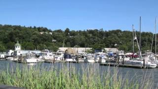 Download Welcome to Tarrytown, New York! Video