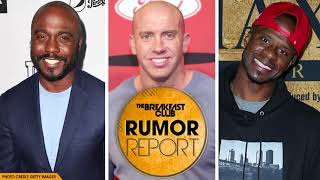 Download Three NFL Network Analysts Accused of Sexual Harassment Video