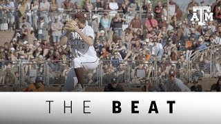 Download The Beat: Show 3   Aggie Baseball 2018 Preview Video