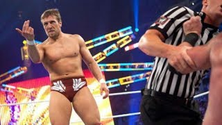 Download 10 Fascinating WWE SummerSlam 2010 Facts Video