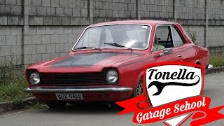 Download Tonella - Corcel GT 1975 01 Video