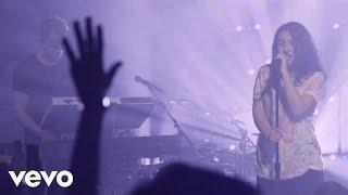 Download Alessia Cara - River Of Tears (Vevo Presents) Video