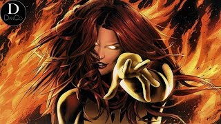 Download 10 Characters Who Can Beat Dark Phoenix Video
