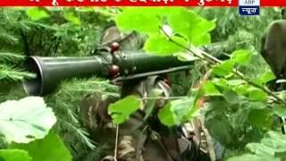 Download Watch live encounter in Jammu and Kashmir, three terrorists killed Video