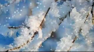 Download Raimond Pauls......... Dolgaia doroga v Dunah Video
