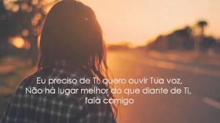 Download Dá me outra chance - Bruna Karla (Legendado) Video