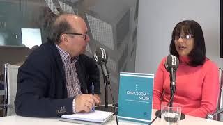 Download Consuelo Velez Video