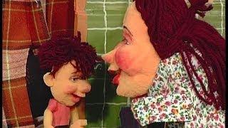 Download GARBANCITO - PULGARCITO Cuentos Infantiles en español Video