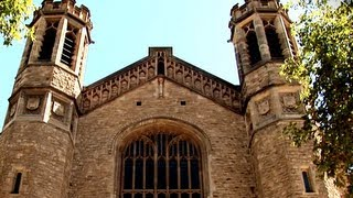 Download Studying at the University of Adelaide, Australia Video