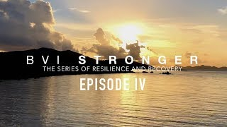 Download BVI Stronger | Episode 4 | Genesis of a Plan Video