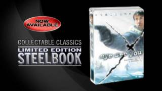 Download Eye See You (2002) aka D-Tox | Theatrical Trailer (HD) Sylvester Stallone Video