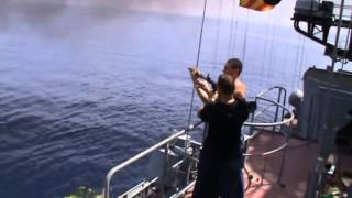 Download Ambarcatiune Ruseasca Vs Piratii Somalezi Golful Aden Video