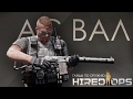 Download Hired Ops: Гайд по АС Валу Video