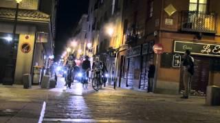 Download Dia de Muertos en la Embajada de México en España Video