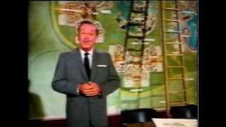 Download Walt Disney World: A Dream Come True (1986) Video
