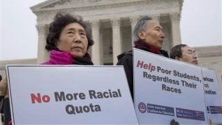 Download Asian-Americans for affirmative action join Harvard suit Video