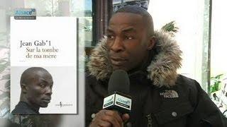 Download MC Jean Gab1 sur Alsace 20! Video