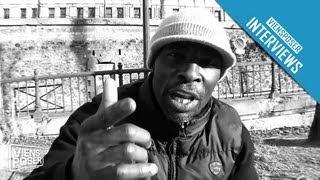 Download MC Jean Gab'1 balance ses vérités et ses coups de gueules - Interview (Avril 2012) Video