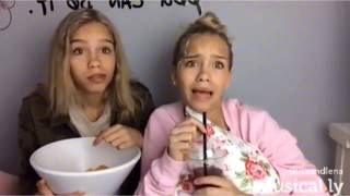 Download Top Lisa and Lena Comedy Musical.ly Compilation - Best Musical.ly 2016-2017 Video
