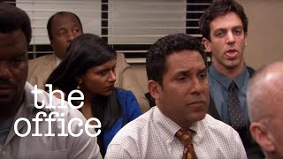 Download How to Get People to Work Harder - The Office US Video