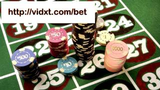 Download gambling sites sports online betting Video