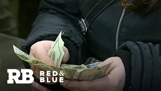 Download Lobbying efforts grow in Washington as more states legalize marijuana Video