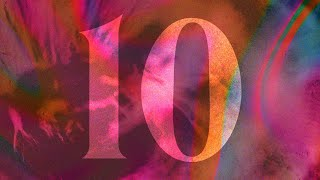 Download The 10 Best Dream Pop Albums Video