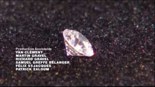 Download How It's Made-Diamonds Video