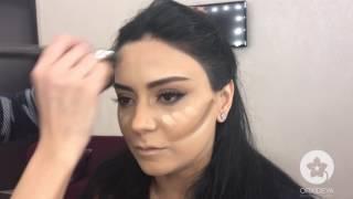 Download Orxideya Beauty Center (Aparici Vusale Elizade) Video