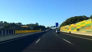 Download Emprego em Portugal está cada vez mais difícil Video