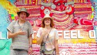 Download NUMMADA KOCHI | HONEYBEE 2 ft KOCHI SONG | KOCHI IS CELEBRATING | COCHIN HERALD Video
