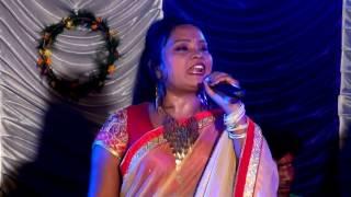 Download Kalpana Hansda new ″KURI BANGKHAN KORA″ .Santali Folk Song.. ....2016..Part-40 Video