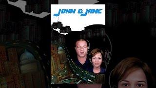 Download John & Jane Video