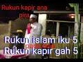 Download KH.GHOFUR serang Banten Video