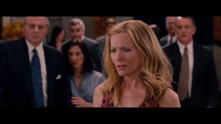 Download ryan reynolds and leslie mann hot smooch in the change up movie Video