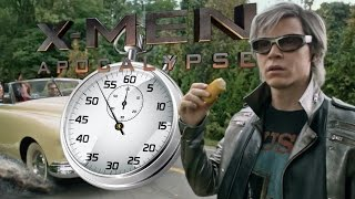 Download Can Quicksilver Control Time? Video