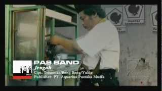 Download Pas Band - Jengah | Official Video Video