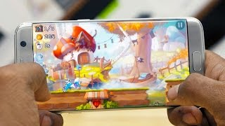 Download Top 10 Android Games for the Week #C4EGames 55 Video