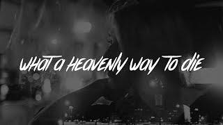 Download Troye Sivan - What A Heavenly Way To Die (Lyrics) Video