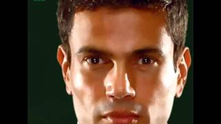 Download Amr Diab … Agheeb | عمرو دياب … أغيب Video