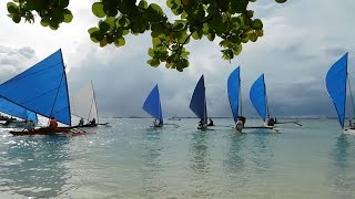 Download Climate Change in the Marshall Islands Video