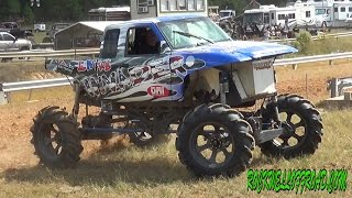 Download INVADER LW FAB TRUCK!! MTM 10-18-14 Video