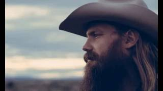 Download Chris Stapleton - Outlaw State Of Mind Video