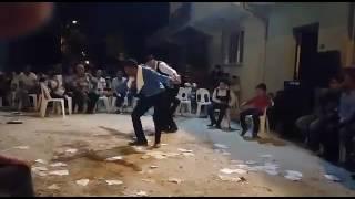 Download Karahamzalı köyü Video