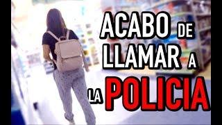 Download PASAMOS TODA LA NOCHE EN UNA JUGUETERIA CERRADA / TERMINA MAL Video