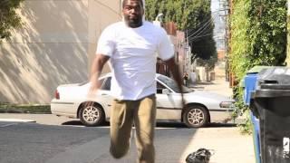 Download Jared Gets Shot (Boyz N The Hood Parody) Video