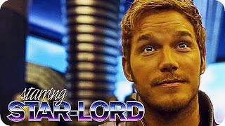 Download GUARDIANS OF THE GALAXY 2 Sitcom Trailer (2017) Video