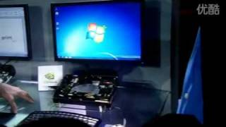 Download 【CES 2011】 ARM CPU Microsoft Windows 8 - By GadgetsPlaza - Cool Electronic Gadgets Video